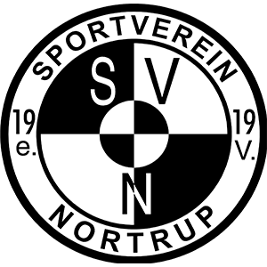 SV NORTRUP