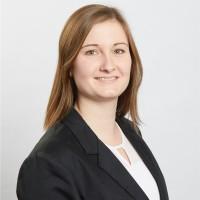 Anika Katzendorn